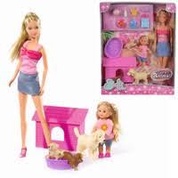 Куклы и пупсы Еви купить, сравнить цены в Красноярске - BLIZKO