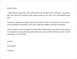 Job Offer Thank You Letter Accepting Job Offer Letter Thank You Under Fontanacountryinn Com