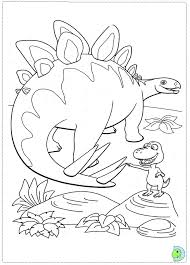 Small Picture Page 86 Amazing Coloring pages and Homes Designs nebulosabarcom