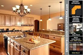 dark granite countertops with light cabinets granite light with oak cabinets granite green white cabinets dark