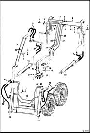 310 bobcat hydraulic diagram bobcat 310 hydraulic cylinder parts Bobcat Bob Tach Parts Diagram bobcat 310 bobcat hydraulic diagram 310 bobcat hydraulic diagram 80 bobcat 310 hydraulic cylinder parts Bobcat Power Bob-Tach Part Diagram
