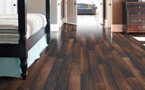 Next Post. Mohawk Laminate. Show Off Classic Laminate Wood Flooring ... Nice Look