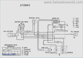 leo plow wiring diagram plow wheels plow relay diagram meyer plow leo e47 wiring diagram manual e book leo plow wiring diagram on plow wheels