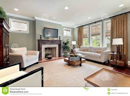 room family room fireplaces interior design for home remodeling excellent at family room fireplaces room