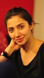 stani actresses look beautiful without makeup