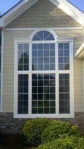 garage door trim home depotFlexible Molding Flat Crown Exterior Window Trim Ideas Baseboard