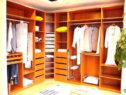 closet corner shelf corner closet shelves closet corner shelf wooden closet corner shelf organizer corner closet