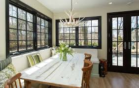 interior window frame designs. Beautiful Window View In Gallery To Interior Window Frame Designs N