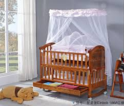 solid wood baby furniture. China Baby Crib Wood, Wood Manufacturers And Suppliers On Alibaba.com Solid Furniture
