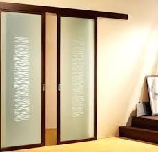 interior wooden sliding doors wood framed glass sliding doors door designs modern interior wood sliding doors