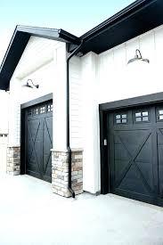 pretty metal garage door paint paint for metal garage doors garage door designs garage door paint