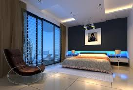 bedroom bedroom ceiling lighting ideas choosing. Heavenly Look Of Bedroom Wall Lighting Ideas For Improving Your Home Decorations : Excellent Ceiling Choosing