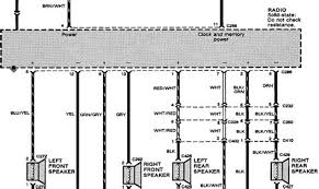 1996 ford 3g alternator wiring diagram 1996 Ford F750 Wiring Schematic Electrical Diagram for Ford F750