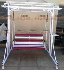 wanted garden swings furniture india