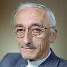 Jacques Cousteau - Quotes, Sons & Brother - Biography