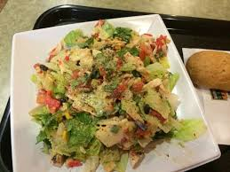 salad works allentown saladworks 1403 n cedar crest blvd allentown pa restaurants mapquest