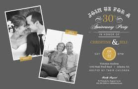 30th Anniversary Decorations 30th Wedding Anniversary Ideas 30 Ways To Celebrate Your Anniversary