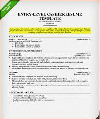 Resume Objectives Example   Resume Examples And Free Resume Builder