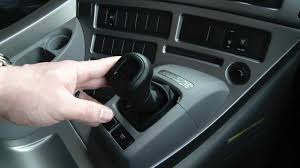 ud trucks escot v automated manual transmission training