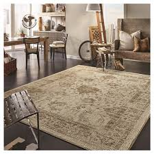 Interior Design For Area Rugs Target Of Dining Room Find Home