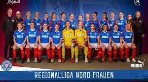 (kurz die ksv holstein oder die kieler sv holstein, fälschlicherweise auch ksv holstein kiel genannt), allgemein bekannt als holstein kiel, ist. Holstein Kiel Frauen