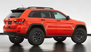 2018 jeep model release. contemporary model 2018 jeep compass altitude trailhawk trims side model photos with jeep release