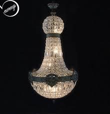 Cliff Hersh Lighting Top 9 Most Popular Modern Led Lightes Brands And Get Free