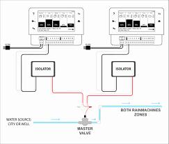perko dual motor wiring diagram wiring library dual battery isolator wiring diagram best of marine dual battery wiring diagram perko switch 12