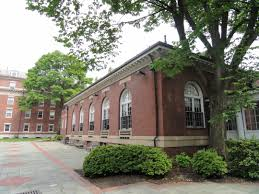 simmons college. file:bartol hall - simmons college dsc09848.jpg l
