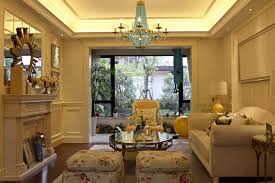 Large Formal Living Room Ideas Small Formal Living Area It Creates A Romantic  Living Space Which