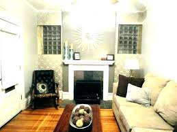 metallic interior paint gold for walls living room wall