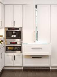 Names Of Kitchen Appliances Euro Line Appliances Home