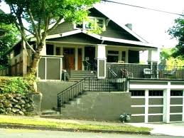 house color app when to paint exterior colors ideas decoration top schemes combinations with result craftsman