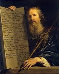 Billedresultat for Moses - Wikipedia billeder