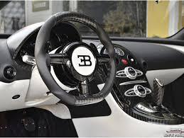 bugatti veyron 2018. veyron\u0027s steering wheel bugatti veyron 2018 w