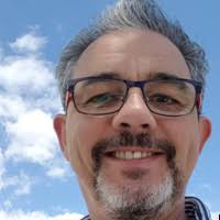 Clifford Johnson mack - Army - Texas A&M University | LinkedIn