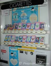 Used Newspaper Vending Machines For Sale Best PhotoMann Travel Photography Images Of Japanese Vending Machines