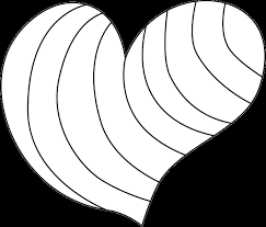 Small Picture Hearts Coloring Pages Only Coloring Pages Hearts Coloring Pages In