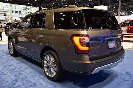 2018 ford expedition. perfect 2018 roadhouses line dancing and big footprints what people think of 2018 ford  expedition with ford expedition