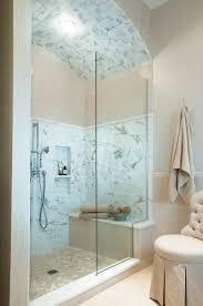 bathroom upgrade. Bathroom Remodel Tile Shower Upgrade
