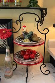 Sunflower Themed Kitchen Decor Sunflower Decor For Kitchen Sunflower Tuscan Kitchen Decor With