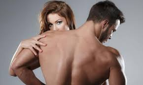 Skin Rash Tips & Advice From Top Doctors | Lybrate