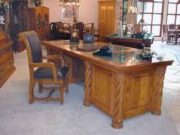 expensive office desks. custom executive desks expensive office