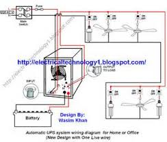 wiring diagram software images automatic ups system wiring circuit diagram for home or