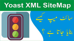 xml sitemap generator wordpress how to make and submit xml sitemap l 4