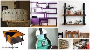 diy repurposed furniture. repurposed end table ideas astonishing on with diy furniture image of 8