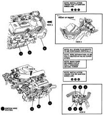 ford windstar plug wire diagram image 2001 ford windstar wiring diagram wiring diagrams on 2000 ford windstar plug wire diagram