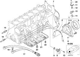 bmw e46 engine parts diagram bmw image wiring diagram the official e46 parts list maintenance items e46fanatics on bmw e46 engine parts diagram
