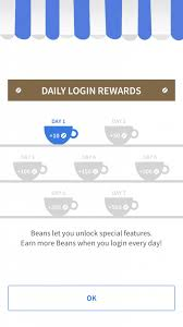 Download 1,196 coffee bagel stock illustrations, vectors & clipart for free or amazingly low rates! Coffee Meets Bagel Review Meet Singles Date With Facebook