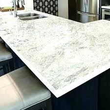 laminate countertop estimator laminate sheets bathroom estimator laminate home depot laminate countertop estimator laminate countertop
